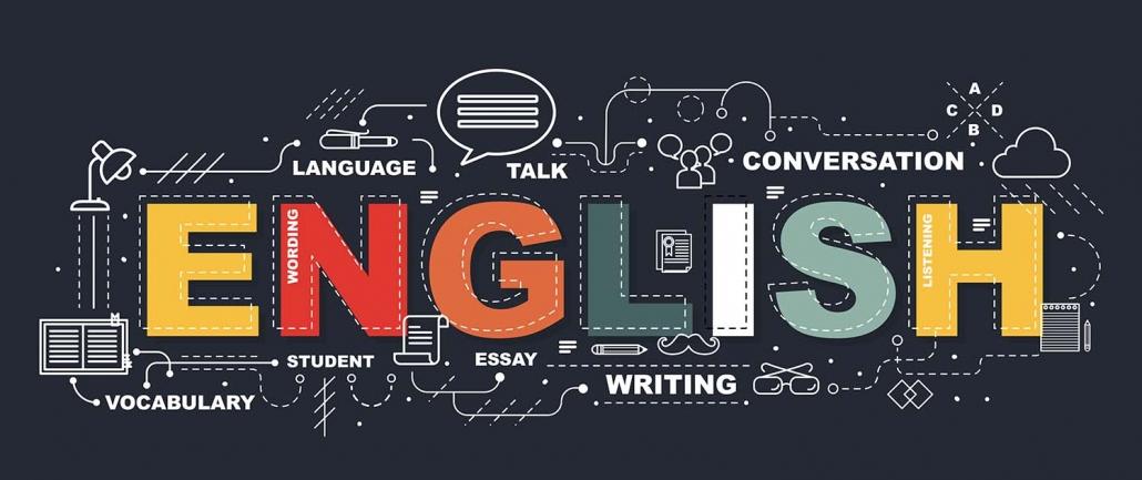 Como aprender el inglés