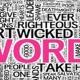 Le prime parole inglesi che impariamo
