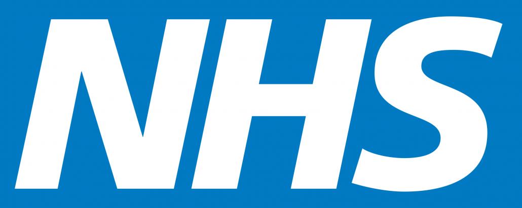NHS y el medico general (GP) – La sanidad inglesa