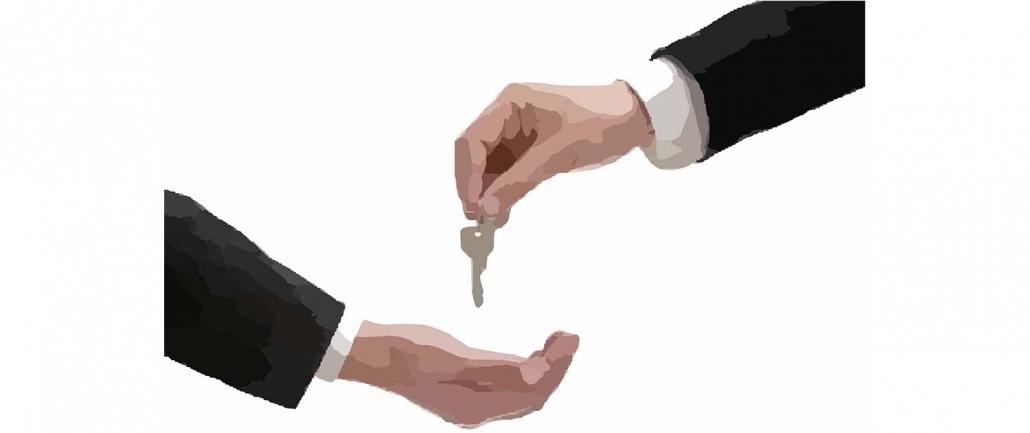 Contrato de alquiler de vivienda, todo lo que debemos saber