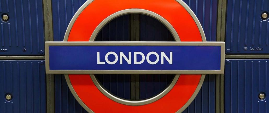 Conocer Londres